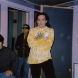 Radio Mars  Mark Kamins special mix #30  1990