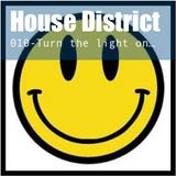 HouseDistrict-KaneFM103.7-12.06.19