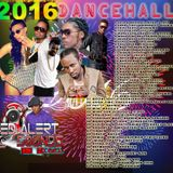 2016 DANCEHALL/DJ NIGEL/RED ALERT SOUND