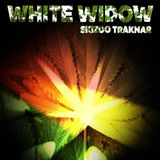 SkiZoO TraKnaR - White Widow (Raggajungle - Raggatek)- 2016