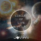 Circles of Life Vol. 6