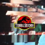 Terrible Records - 25th July 2018
