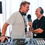 TIMO MAAS - IMS IBIZA 2019  PIONEER DJ RADIO AT HARD ROCK HOTEL