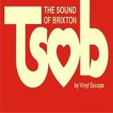 The Sound Of Brixton
