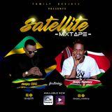 DJ ODG FT DJ RUDEBOY- SATELLITE MIXTAPE