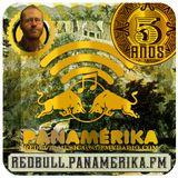 Panamérika No.251 - Descarga Flannery!