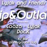 Doc.K - Lyjak & Friends Promo