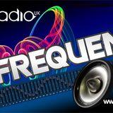 James.Brown.HI.FREQUENCY.LIVE.Set.29.07.2011