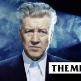 Themes 20 - David Lynch