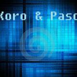Koro & Paso - Twice Impact ( Autumn 2012 )