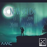 New Seeds // Show 45 // 13/11/19