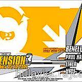 Liner @ Subtension 03 (05.10.2002)