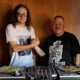 Lowrider Sundays with Mr. Groove and Biddhu 1.28.18