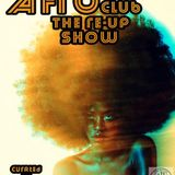 Afro JETS Club: The Re-Up Show