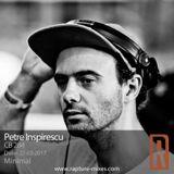 Petre Inspirescu CB 284 27-03-2017
