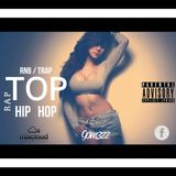 DJ GOM3ZZ - Hip Hop/RnB/Trap #17 (OCTOBER)  Cardi B, Chris Brown, Drake, Stefflon Don, Big Shaq