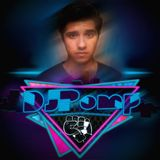 DJ Pomp's Trap Mix (3-27-15)