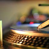 InYourFace Elektro Mix No.2