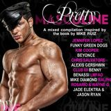 PRETTY MASCULINE (A Mike Ruiz Photography Inspired Mix)