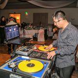 DJ DefMan Kickback Mix