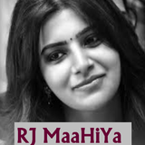 RJ MaaHiYa  Bindas BoL on MLF 12-1-2017