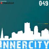 Innercity 049