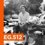 EG.512 Compuphonic