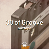30 of Groove