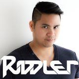 RIDDLER'S REVOLUTION EPISODE #143