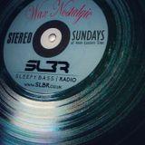 Wax Nostalgic #83: Self-Medication Vinyl Session
