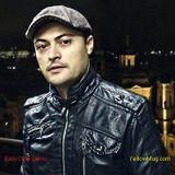 Pepo - Live@Planet Club Pld. 08.06.2012