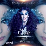Cher Mixed by NRK Style