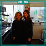 Sound Remedies - Prince Special with Kate Harahan and Alisha Bailey
