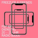 Freezler & Friends Nr. 109