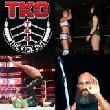 TKO 87 - Have All The Wrestling In The World