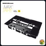 Maxtape Vol.3 - Rubadub Soldier