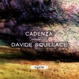 Cadenza Podcast | 140 - Davide Squillace (Cycle)