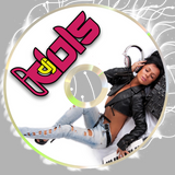 DJ IDOLS DAZ001 PREVIEW