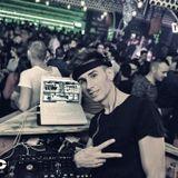 DJ NenZ & MC Mihai Bejan Valentine's Day Party @ DC Society Pub Focsani (13 Februarie 2016)FULLPARTY