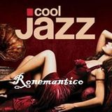 Cool Jazz:-)