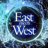 Dj RaySim Pres. When East Meets West Mixtape Part1
