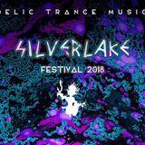 Cicko - Treasure in the Silver Lake