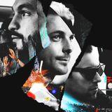Swedish House Mafia - One Last Tour: A Live Soundtrack, Part. 1 (Continuous Mix)