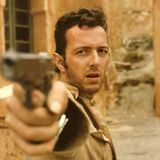 Straight To Hell: Joe Strummer on Film - Reel 1 - (Rock and Roll Directors pt. 4) p. 22, stagione 3