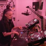 The Carry Nation with Lauren Flax @ The Lot Radio 08 April 2016