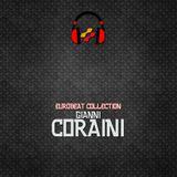 DJ 573x / Eurobeat Collection ~GIANNI CORAINI~