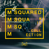 M-SQUARED MIX COLLECTION #27