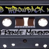 90's Throwback Mix