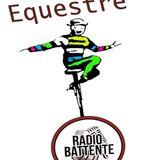 Radio Battente - Il Circolo Equestre - 24/02/2014