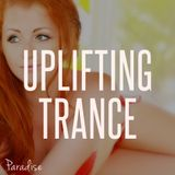 Paradise - Emotional Uplifting Trance (April 2015 Mix #42)